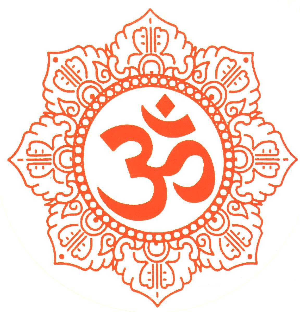 yoga madhavi